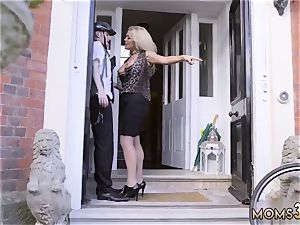 Absolute best inexperienced and cooter fart compilation hard-core Having Her Way With A newcummer