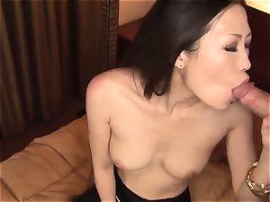 japanese xxx by naked bombshell Yui Komine