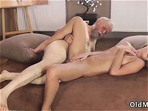 adorable skinny brown-haired nubile and work break suck off Sexual geography