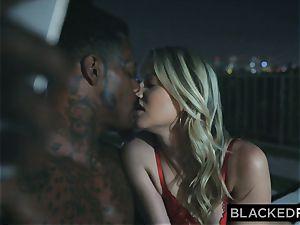 BLACKEDRAW My girlfriend cheats on me after A Rap display