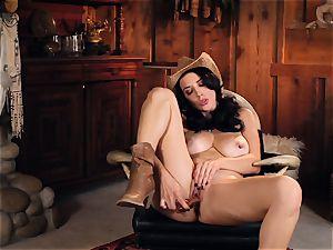 Jelena Jensen solo honeypot pleaser