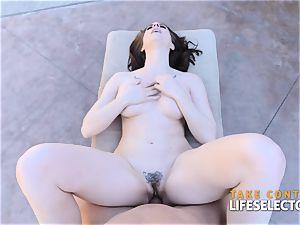 Chanel Preston - The gf You Want