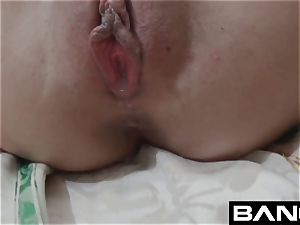 Uncensored chinese creampie Compilation