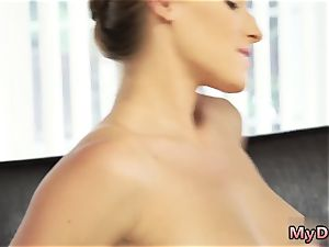 naughty older mature couple gonzo intercourse with her boyassociate´s daddy after swimming pool