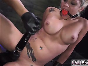 extreme hard-core cruel gang-bang It wasn t clever of Marsha May to get into a cab and