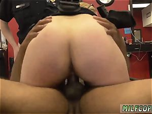 cougar 3 way shower and intimate casting xxx Robbery Suspect Apprehended