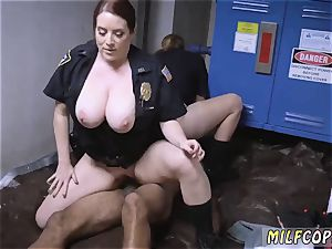 jaw-dropping elder milf and xxx penalty very first time Don t be dark-hued and suspicious around