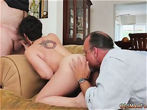 father eats crony crony s daughter-in-law More 200 years of fuck-stick for this uber-sexy