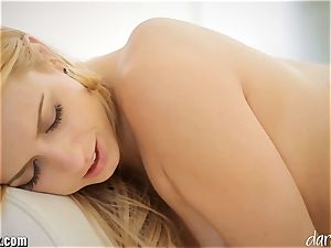 DaringSex Lexi Belle likes an glamour Afternoon boink