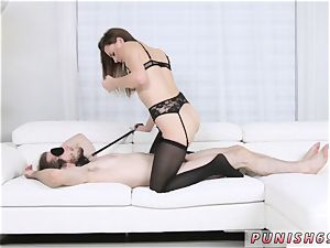 immense bap nubile gasping Alex Blake And Xianna Hill in 5 star bang-out For off the hook demands