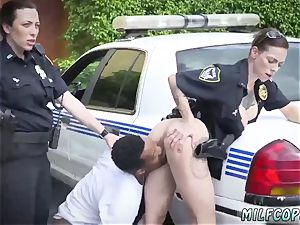 pound a white hoe compilation I will catch any perp with a huge dark-hued fuck-stick, and